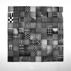 City's Pattern 1