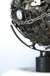 the-globe-11