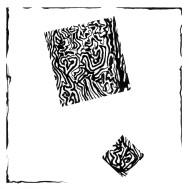 dessin carré 3
