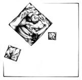 dessin carré 4