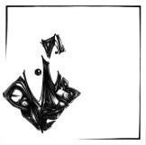 dessin carré 6