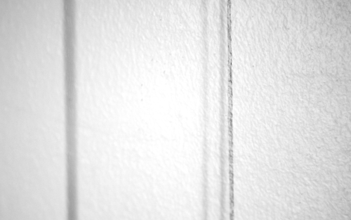 perturbationrectiligne3X.Brandeis©