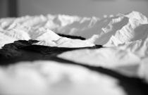 OrBlancOrNoir10-X.Brandeis©